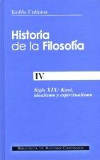 HISTORIA DE LA FILOSOFÍA. VIII: SIGLO XX: NEOMARXISMOS. ESTRUCTURALISMO. FILOSOFÍA DE INSPIRACIÓN CRISTIANA