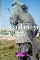 LA ANDARIEGA