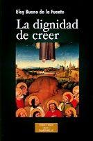 LA DIGNIDAD DE CREER