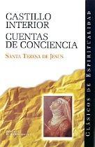 CASTILLO INTERIOR Y CUENTAS DE CONCIENCIA