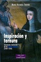 INSPIRACIÓN Y TERNURA