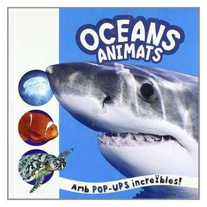 OCEANS ANIMATS