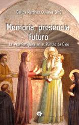 MEMORIA, PRESENCIA, FUTURO