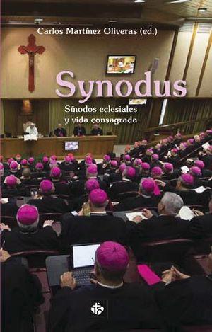 SYNODUS