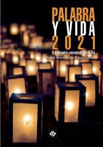 PALABRA Y VIDA 2021