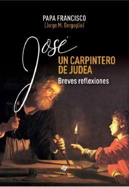 JOSÉ, UN CARPINTERO DE JUDEA