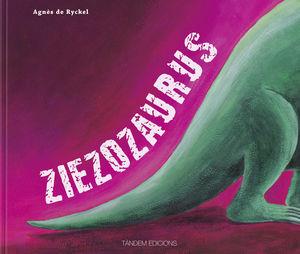 ZIEZOZAURUS