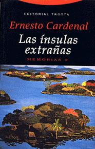 LAS ÍNSULAS EXTRAÑAS