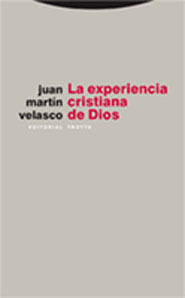 LA EXPERIENCIA CRISTIANA DE DIOS