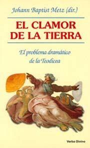 EL CLAMOR DE LA TIERRA