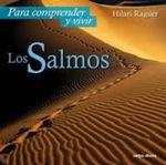 PARA COMPRENDER Y VIVIR LOS SALMOS
