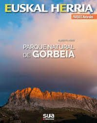 GORBEIA. PARQUE NATURAL