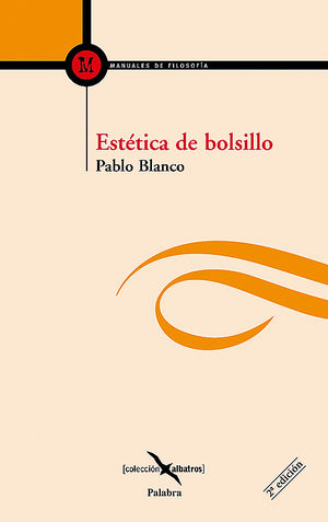 ESTÉTICA DE BOLSILLO