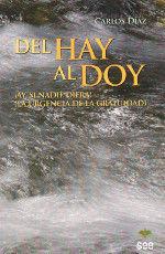 DEL HAY AL DOY