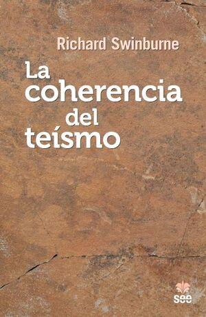LA COHERENCIA DEL TEÍSMO