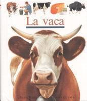LA VACA