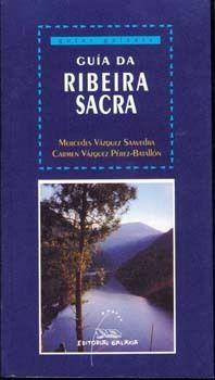 GUÍA DA RIBEIRA SACRA