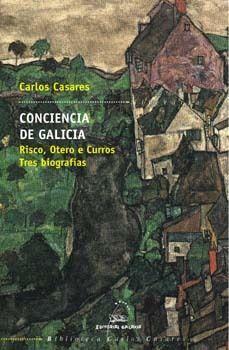 CONCIENCIA DE GALICIA