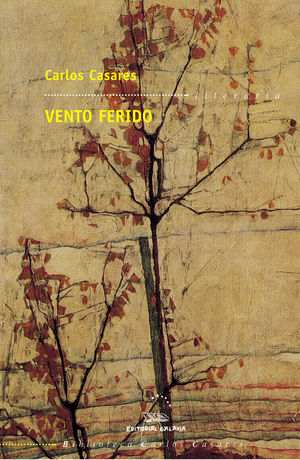 VENTO FERIDO