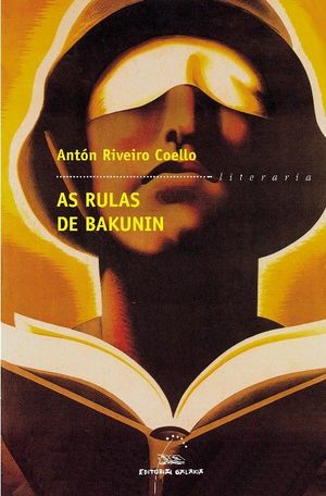 AS RULAS DE BAKUNIN