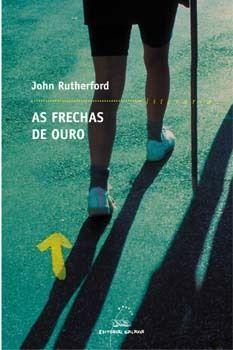 AS FRECHAS DE OURO