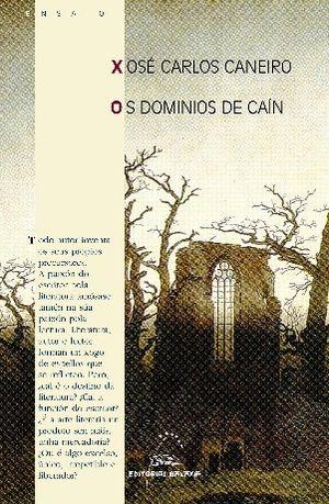 OS DOMINIOS DE CAÍN