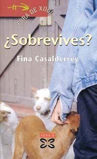 SOBREVIVES?