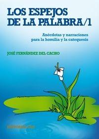 LOS ESPEJOS DE LA PALABRA