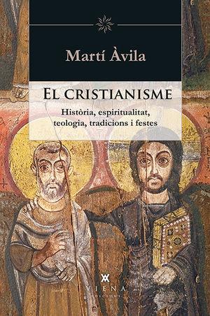 EL CRISTIANISME