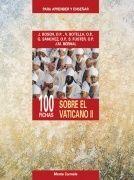 100 FICHAS SOBRE EL VATICANO II