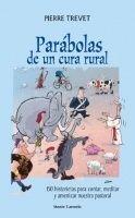 PARÁBOLAS DE UN CURA RURAL