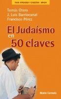 EL JUDAÍSMO EN 50 CLAVES