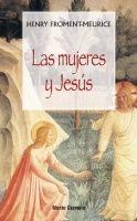 LAS MUJERES Y JESÚS