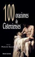 100 ORACIONES DE CISTERCIENSES