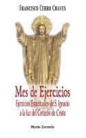 MES DE EJERCICIOS