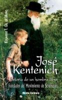 JOSÉ DE KENTENICH