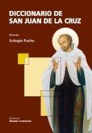 DICCIONARIO DE SAN JUAN DE LA CRUZ