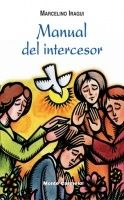 MANUAL DEL INTERCESOR