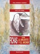 FICHAS SOBRE LA MUERTE Y EL MORIR