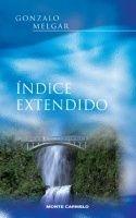 ÍNDICE EXTENDIDO