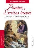 POESÍAS Y ESCRITOS BREVES DE SAN JUAN DE LA CRUZ