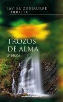 TROZOS DE ALMA