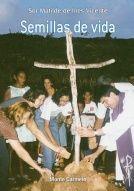 SEMILLAS DE VIDA