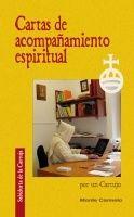 CARTAS DE ACOMPAÑAMIENTO ESPIRITUAL
