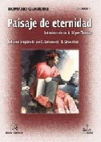 PAISAJE DE ETERNIDAD