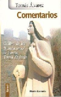 COMENTARIOS AL LIBRO DE LAS
