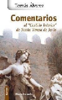 COMENTARIOS AL