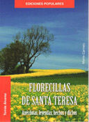 FLORECILLAS DE SANTA TERESA