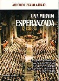 UNA MIRADA ESPERANZADA