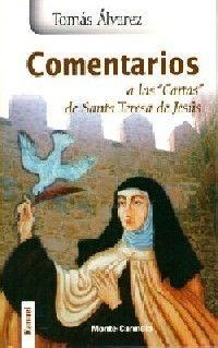COMENTARIOS A LAS